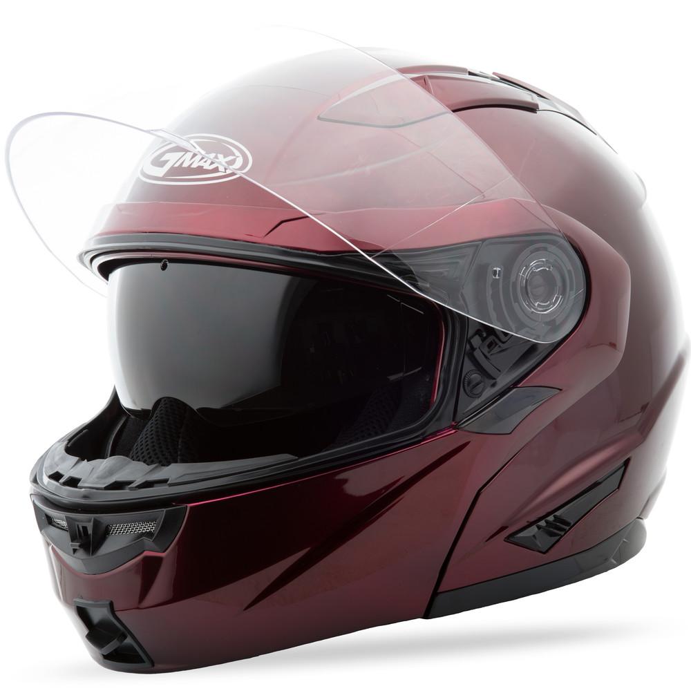 GMAX G064025 GM64 Helmet Inner Jaw Trim Piece
