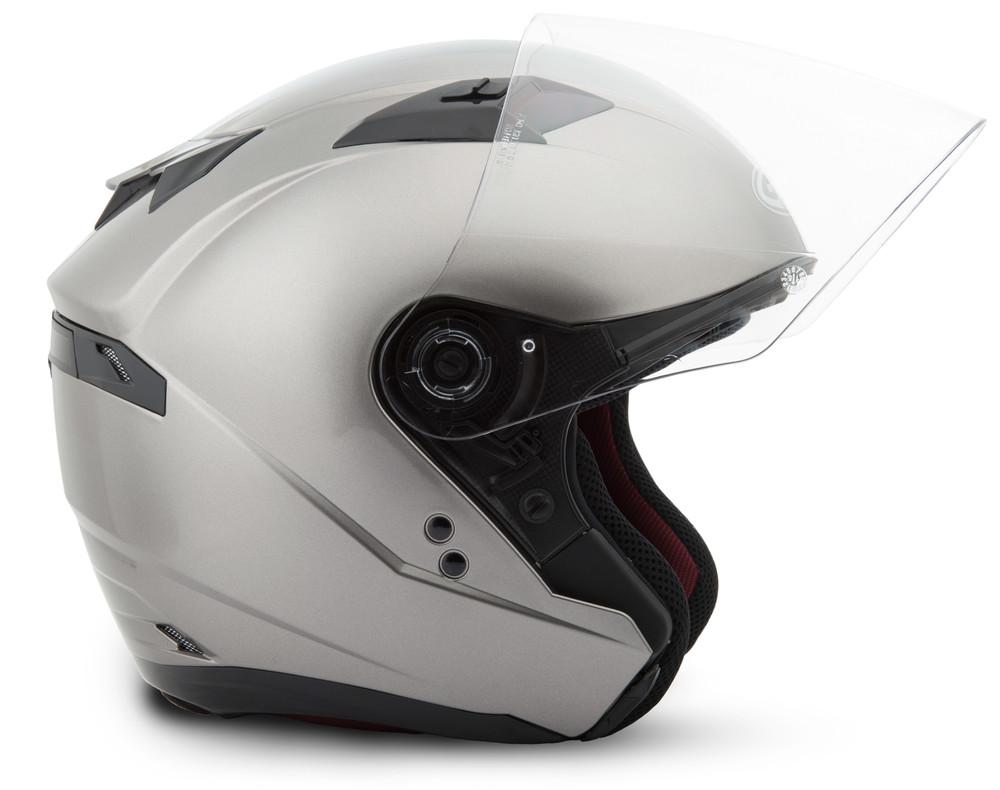 GMAX G077017 OF77 Comfort Liner