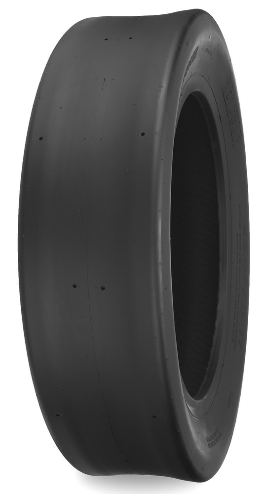 "Reactor II Drag Slick 7x17    26"" x 7"" - 17"