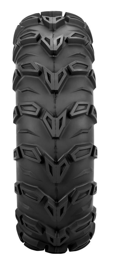 Sedona Mud Rebel Rear Tire 26X10-12