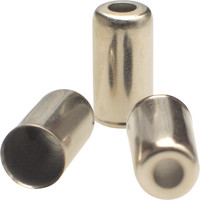 CABLE 5MM CAP FITTINGS 10/PK