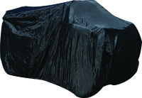 Open Trail ATV COVER BLACK XL - ATV COVER BLK XL