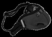 RZ Mask RZ MASK M2.5 MESH Black