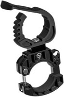 Open Trail LARGE UNIVERSAL MOUNT CLAMP - PSUSMULG