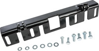 Open Trail UTV PLOW MOUNT KIT - 105775