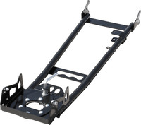 Open Trail PLOW PUSH TUBE ATV - 10-5000 WPS