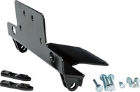Open Trail UTV PLOW MOUNT CF MOTO - 106050