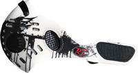 RZ Mask (SPLAT)