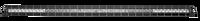 "Rigid SR-SERIES PRO 50"" COMBO - 950314"