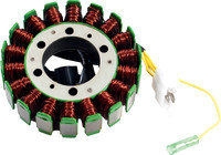Cf250cc 18-Coil Magneto/Stator 4-Stroke Water Cooled Model