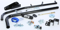 Open Trail PLOW MANUAL LIFT KIT - 105015