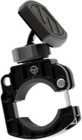Open Trail LARGE CLAMP MAGIC MOUNT - PSULGMM