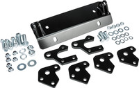 Open Trail UTV PLOW MOUNT KIT - 105985