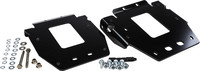 Open Trail UTV PLOW MOUNT KIT - 105930