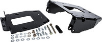 Open Trail UTV PLOW MOUNT KIT - 105870