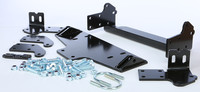 Open Trail UTV PLOW MOUNT KIT - 105655