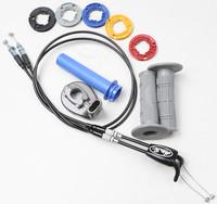 Rev2 Throttle Kit 70-22755, for Honda Motorcycle