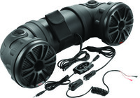 Boss Audio 450W BLUETOOTH ALL TERRAIN SOUND SYSTEM