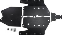 Open Trail UHMW SKID PLATE - OT-RZR-SK-XP
