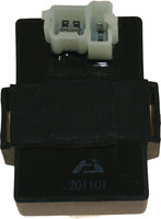 Cdi 4-Stroke 6 Pin 150-250cc Vertical Water Cooled Engines