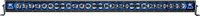 "Rigid RADIANCE PLUS 50"" BLUE - 250013"