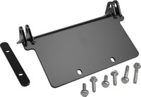 Open Trail UTV PLOW MOUNT KIT - 105815