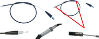 Throttle Cable T4 30.5 inch