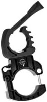 Open Trail UNIVERSAL MOUNT SOFT-CLAMP SMALL - USC2SM