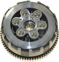 Vertical Engine Clutch 200/250