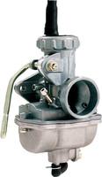 4-Stroke Carburetor 16mm 50-125cc Horizontal Engine