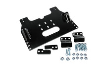Open Trail UTV PLOW MOUNT KIT - 105880