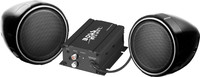 Boss Audio 600W BLUETOOTH ALL TERRAIN SOUND SYSTEM BLACK