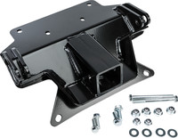 Open Trail UTV PLOW MOUNT KIT - 105980