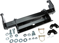 Open Trail UTV PLOW MOUNT KIT - 105975