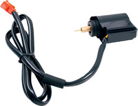GY6 Electric Choke 50cc 2-Wire Plug
