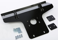 Open Trail UTV PLOW MOUNT KIT - 105620