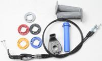 Rev2 Throttle Kit 70-22763, for Honda Motorcycle