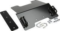 Open Trail UTV PLOW MOUNT KIT - 105875