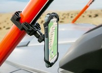 Open Trail SMALL CLAMP MAGIC MOUNT - PSUSMMM