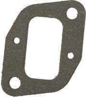 2-Stroke Intake Gasket 43-49cc