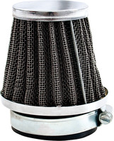 Air Filter 52mm Long Cone Wire Mesh Long Cone