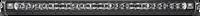 """Rigid RADIANCE PLUS 50"""" WHITE - 250003"""