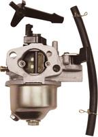 4-Stroke Carburetor 6.5Hp