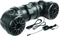 Boss Audio 700W BLUETOOTH ALL TERRAIN SOUND SYSTEM
