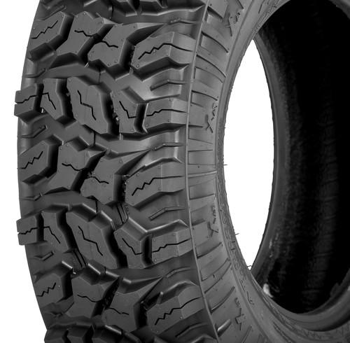 Coyote Tire Sedona Tire And Wheel