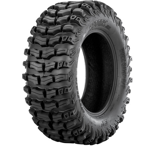 Buzz Saw RT Front Tire