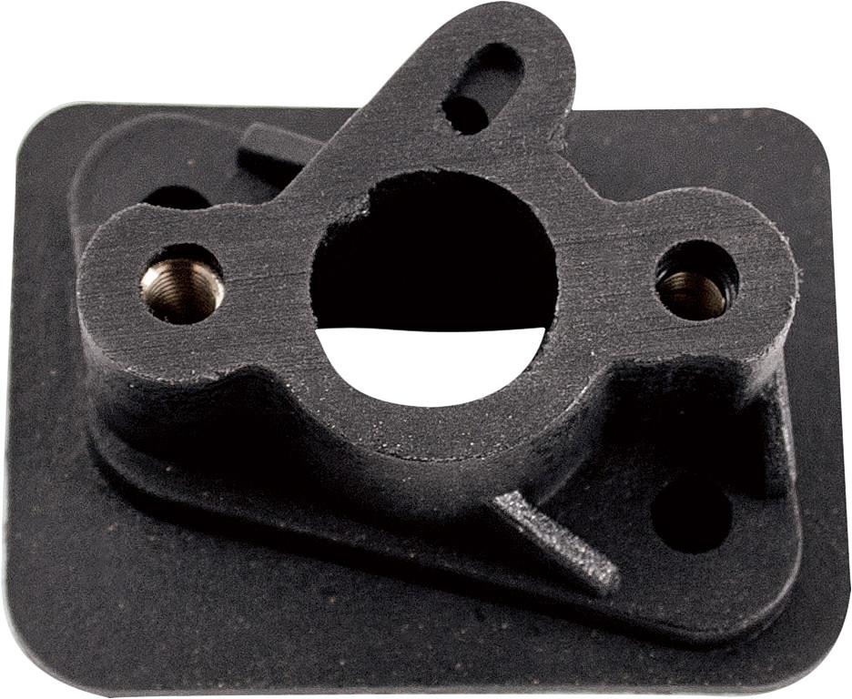 2-Stroke Intake Manifold 13mm, 15mm 43/47/49cc