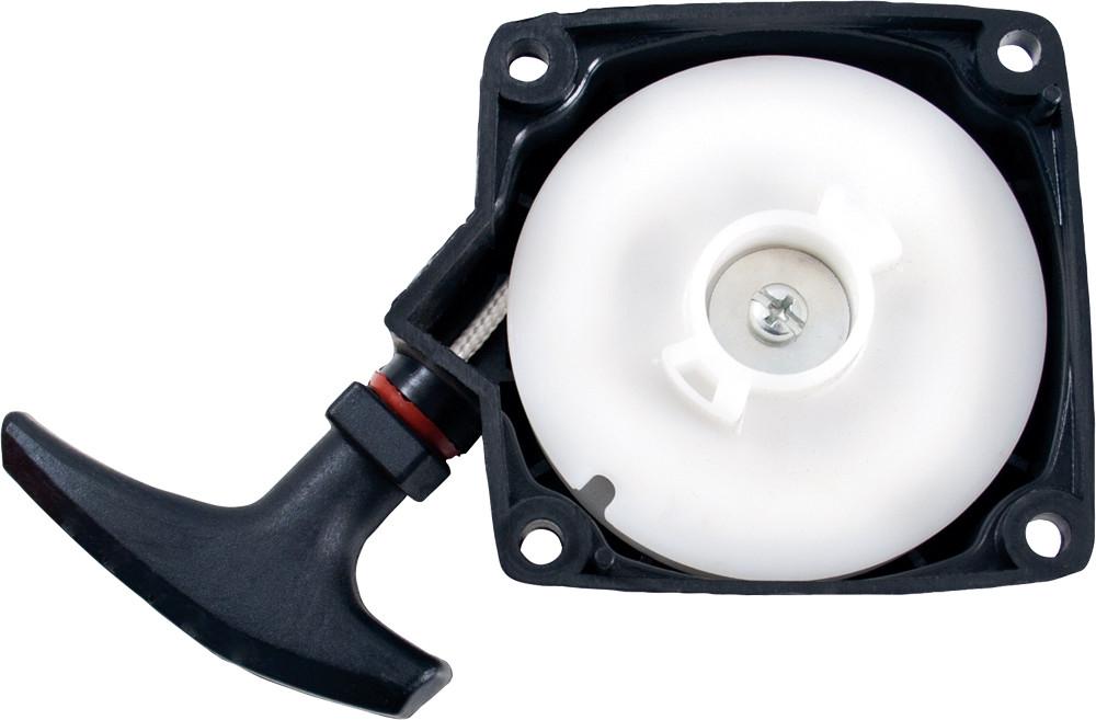 2-Stroke Recoil/Pull Starter 33/36/43/49cc