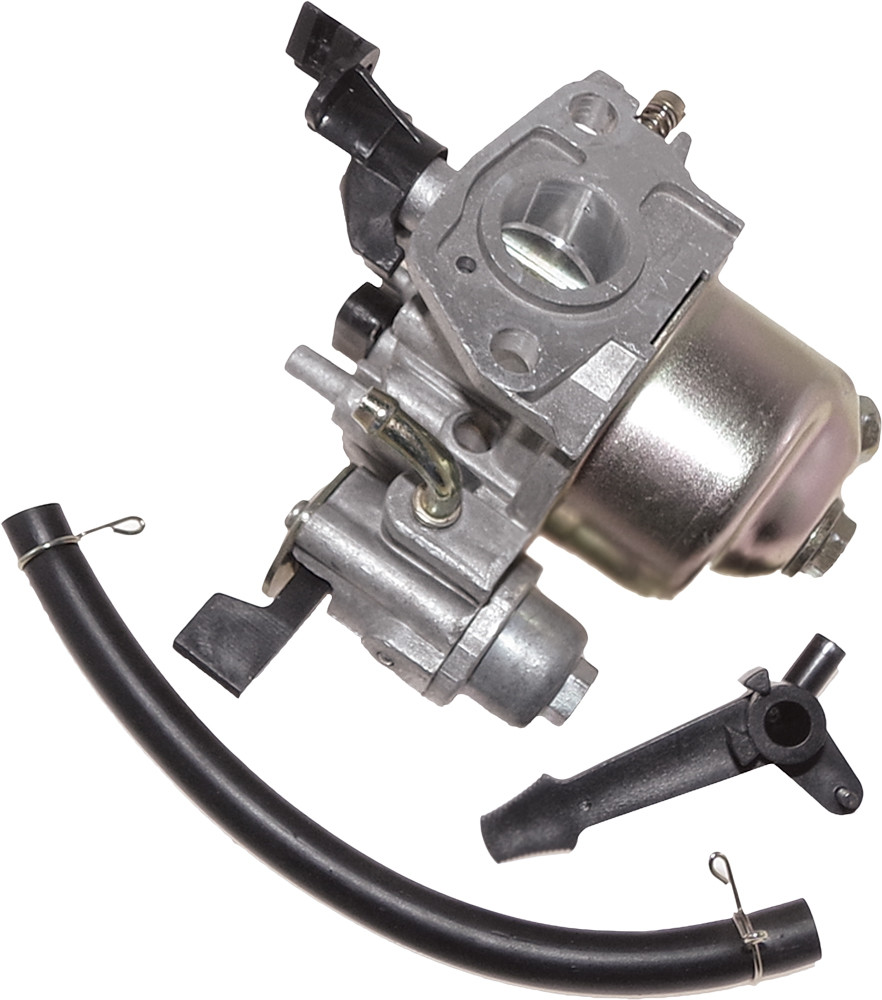 4-Stroke Carburetor 5.5-6.5Hp