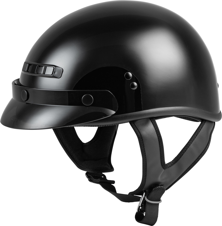 GM-35 Helmet